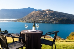 1_HolidayInnQueenstown- Lake View