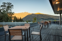 1_HolidayInnQueenstown-amazing view
