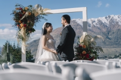Holiday Inn Queenstown Frankton Road - Wedding Venue