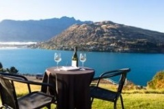 HolidayInnQueenstown-Lake View