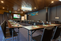 Holiday Inn Queenstown Frankton Road - Meeting Room