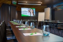 Holiday Inn Queenstown Frankton Road - Meeting Venue