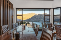 Holiday Inn Queenstown Frankton Road - Lake View Dining Venue