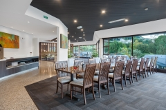Holiday Inn Queenstown Frankton Road - Lake View Dining