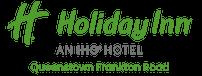Holiday Inn Queenstown
